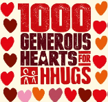 HHUGS - Helping Households Under Great Stress